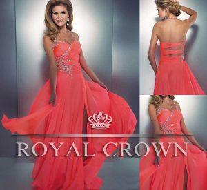 Elegant Kleider Für Schöne Anlässe Bester PreisFormal Einfach Kleider Für Schöne Anlässe Ärmel