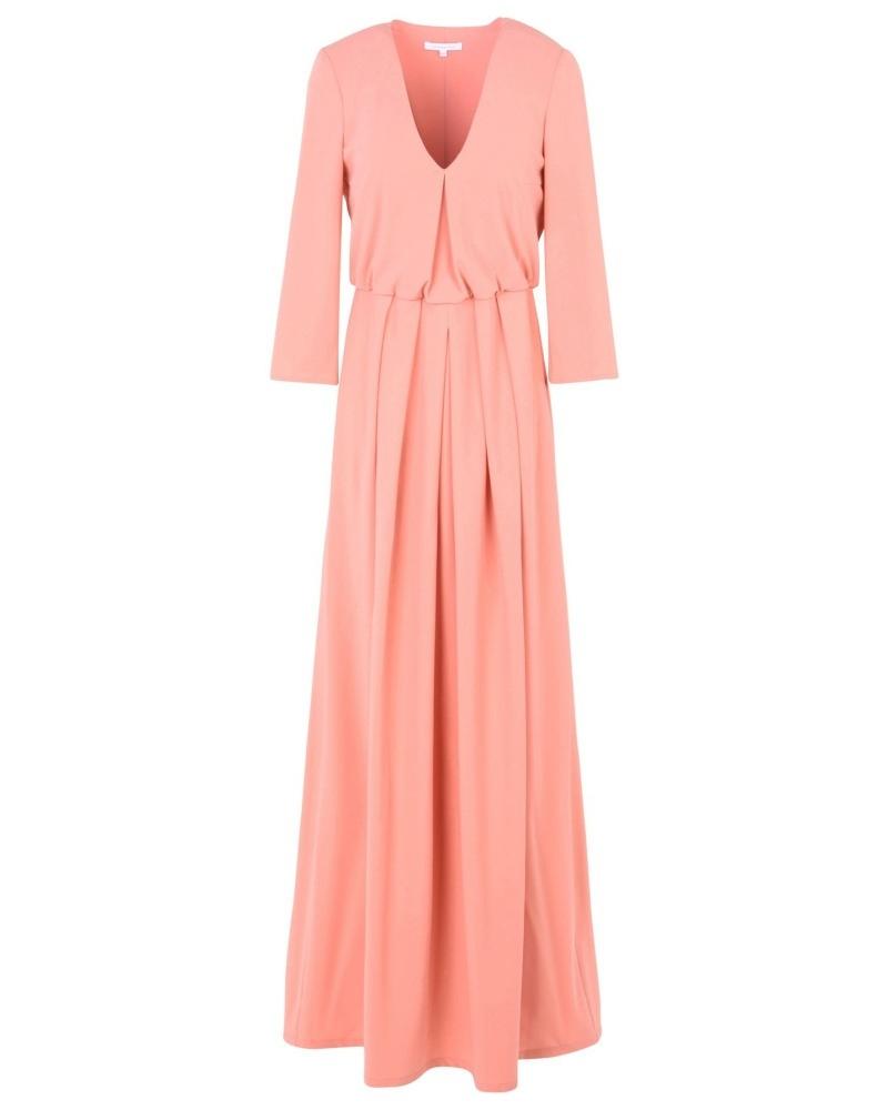 20 Erstaunlich Langes Enges Kleid Vertrieb20 Luxurius Langes Enges Kleid Bester Preis