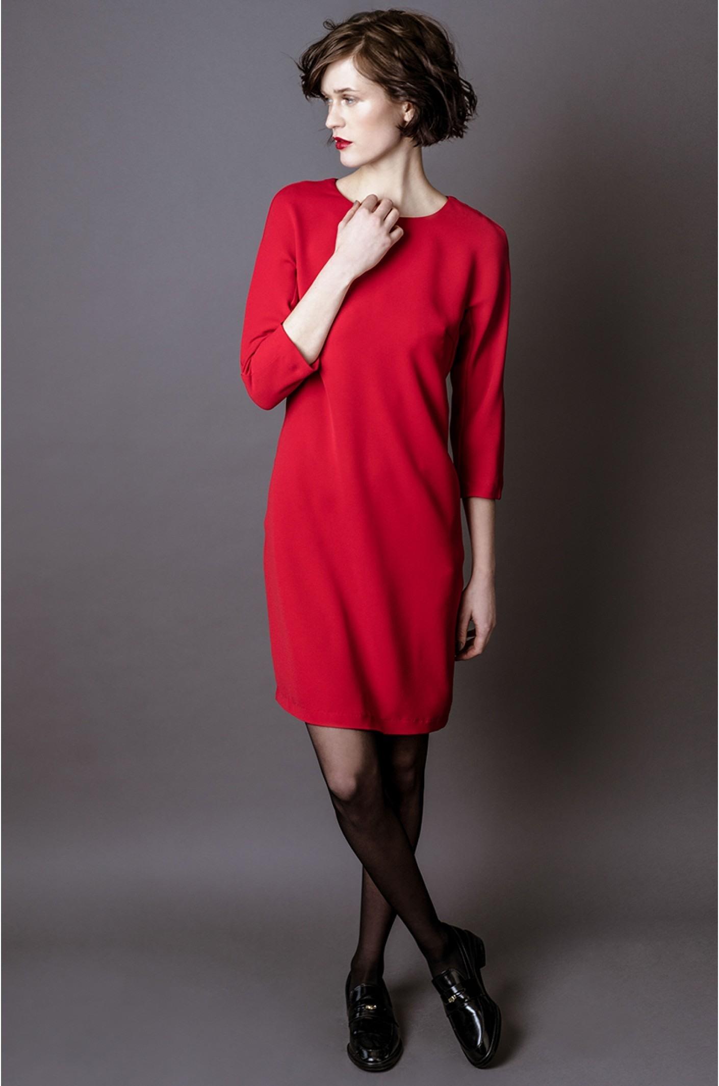 Designer Elegant Langes Schlichtes Kleid Bester Preis17 Cool Langes Schlichtes Kleid Galerie
