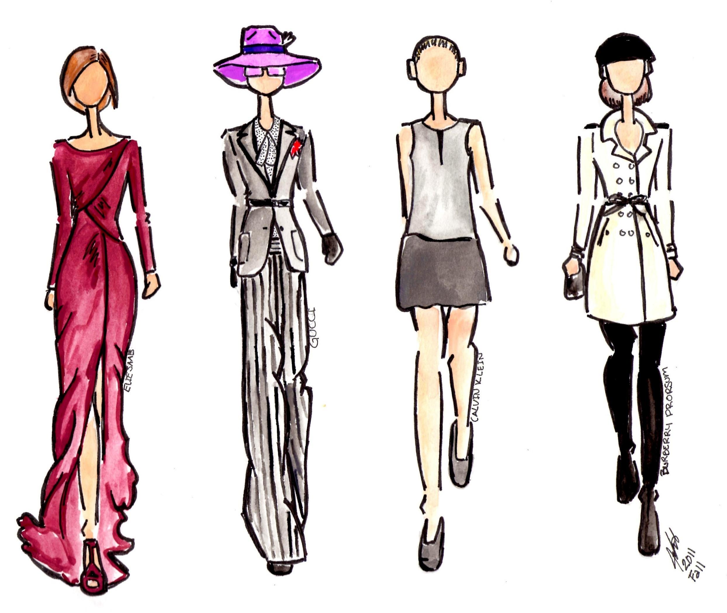 17 Ausgezeichnet Mode Kleider für 2019Designer Top Mode Kleider Bester Preis