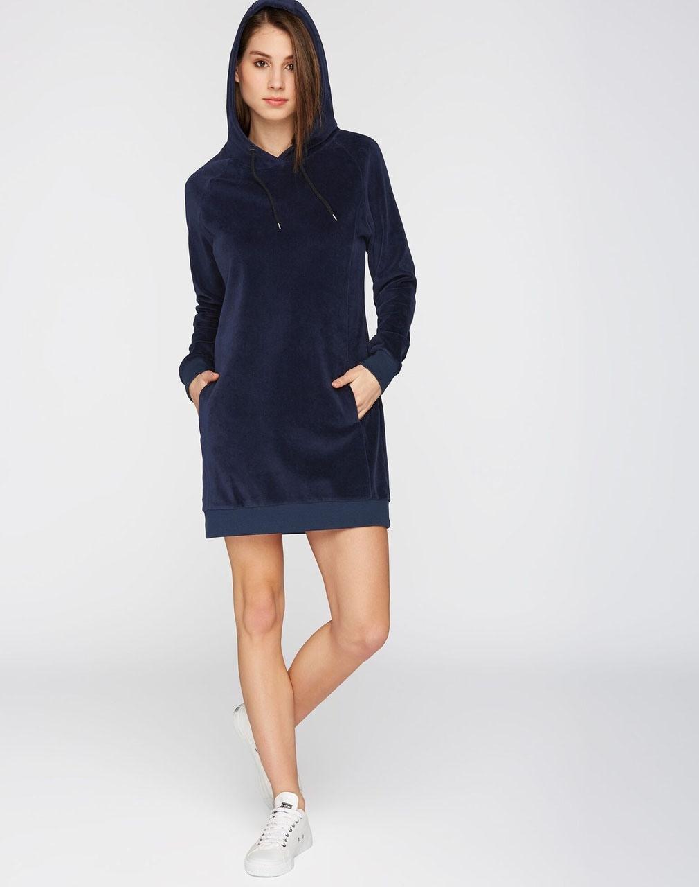 17 Kreativ Schönes Blaues Kleid Stylish15 Genial Schönes Blaues Kleid Stylish