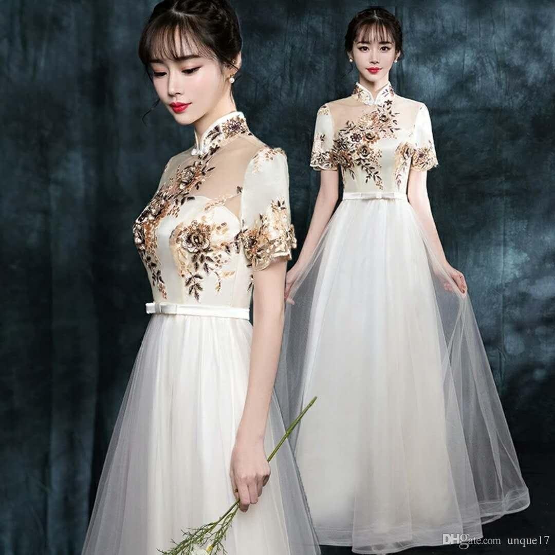 Designer Leicht Abendkleid Winter StylishAbend Großartig Abendkleid Winter Galerie