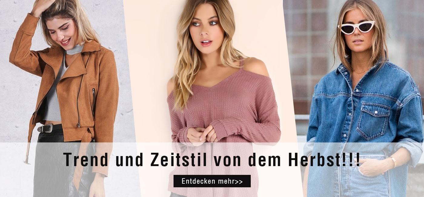 10 Schön Abendkleider Mode ÄrmelDesigner Genial Abendkleider Mode Stylish