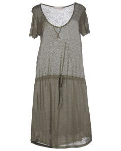 Formal Cool Das Besondere Kleid StylishDesigner Perfekt Das Besondere Kleid Stylish