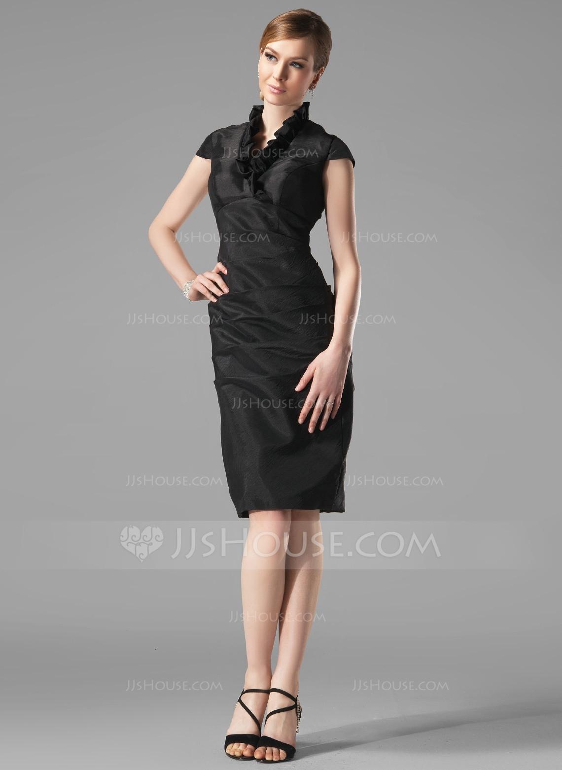 17 Leicht Festliches Kleid Knielang Boutique20 Top Festliches Kleid Knielang Stylish