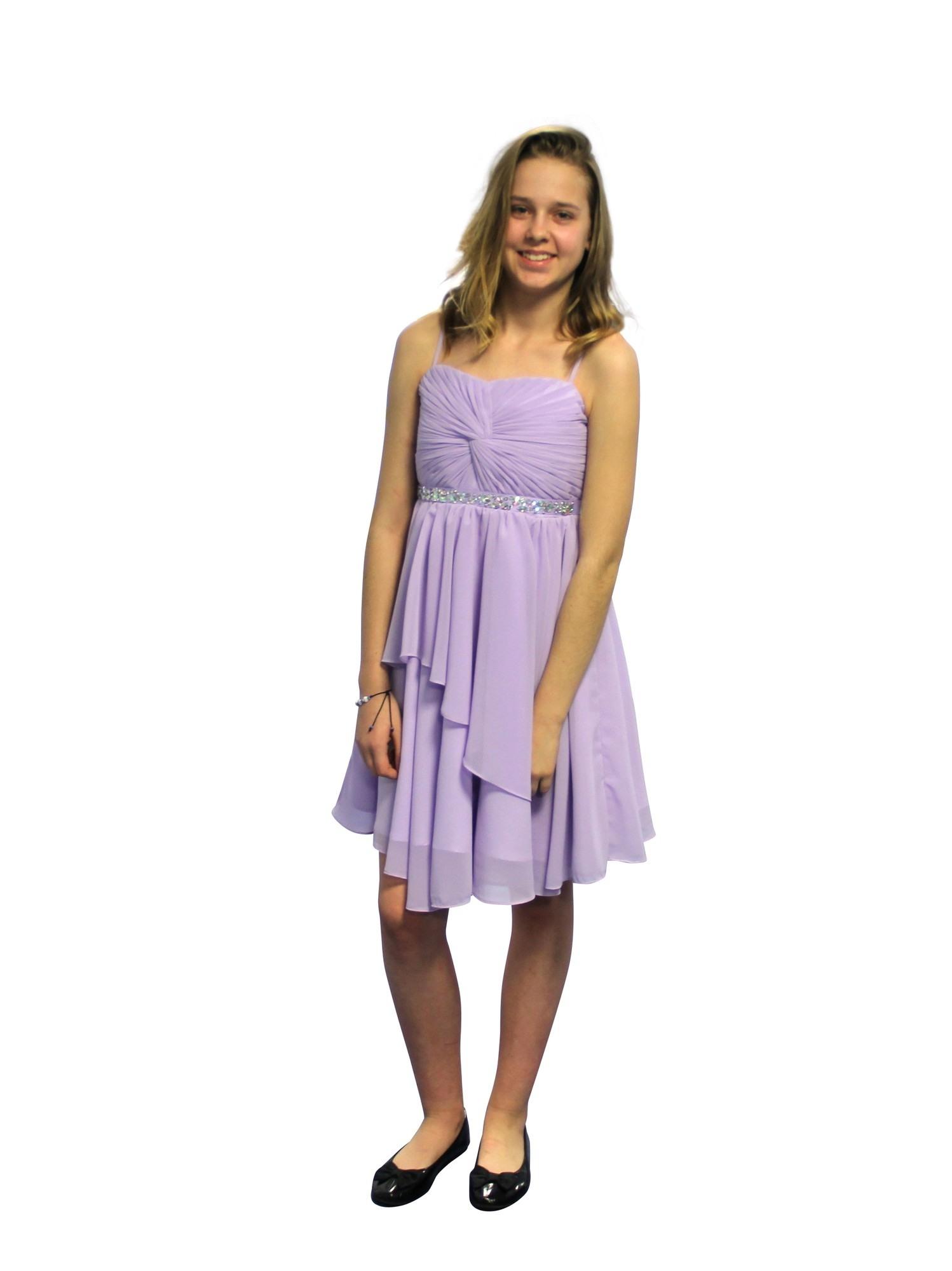 17 Perfekt Kleid Flieder Hochzeit Vertrieb10 Schön Kleid Flieder Hochzeit Stylish