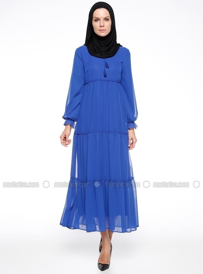 Abend Schön Kleid Royalblau Vertrieb17 Perfekt Kleid Royalblau Vertrieb