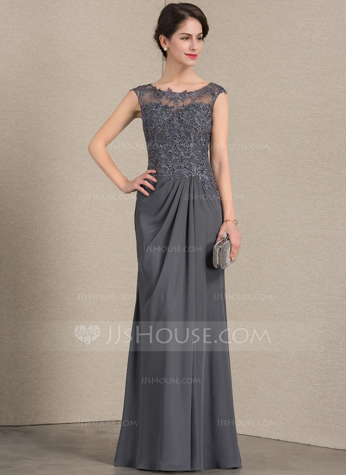 designer ausgezeichnet kleider für die brautmutter ab 50 für