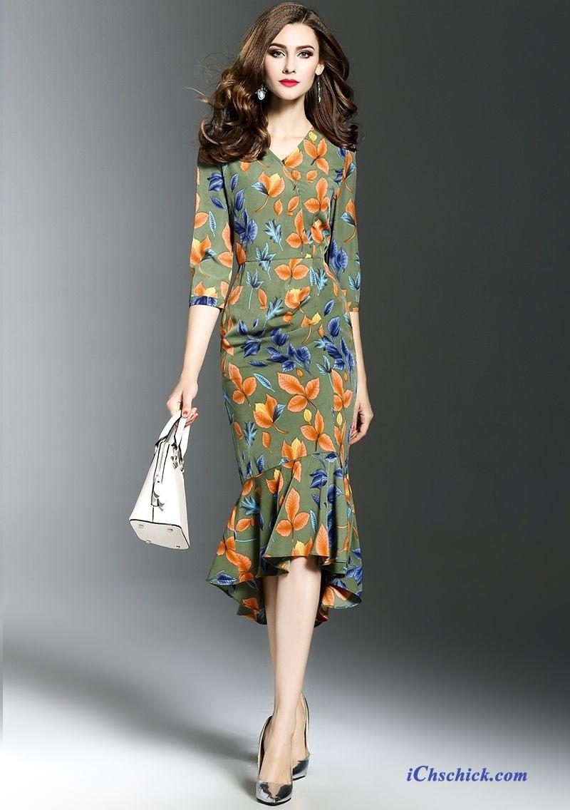 Einzigartig Schicke Kleider Günstig StylishAbend Schön Schicke Kleider Günstig Ärmel