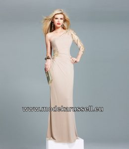 Formal Fantastisch Abendkleid Creme Lang BoutiqueFormal Luxurius Abendkleid Creme Lang Vertrieb
