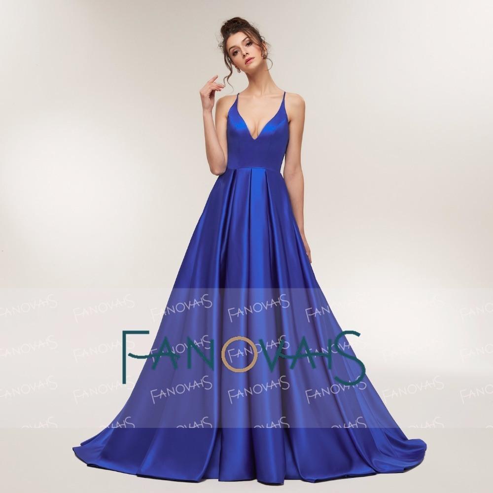 20 Luxurius Abendkleid Lang V Ausschnitt VertriebDesigner Schön Abendkleid Lang V Ausschnitt Design