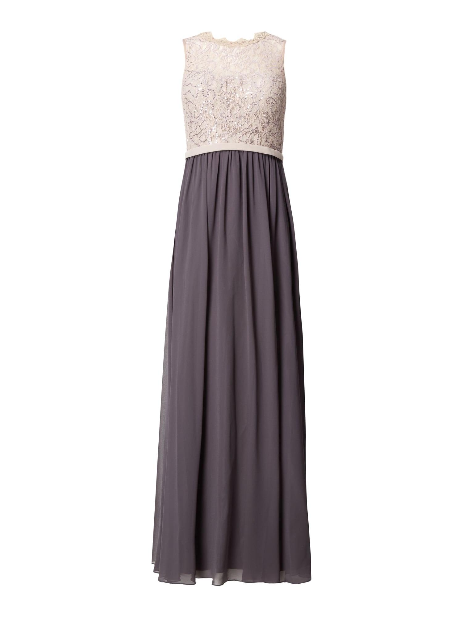17 Elegant Abendkleid Spitze Ärmel13 Schön Abendkleid Spitze Boutique