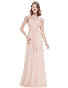 13 Schön Abendkleider Damen Lang Spezialgebiet Ausgezeichnet Abendkleider Damen Lang Galerie