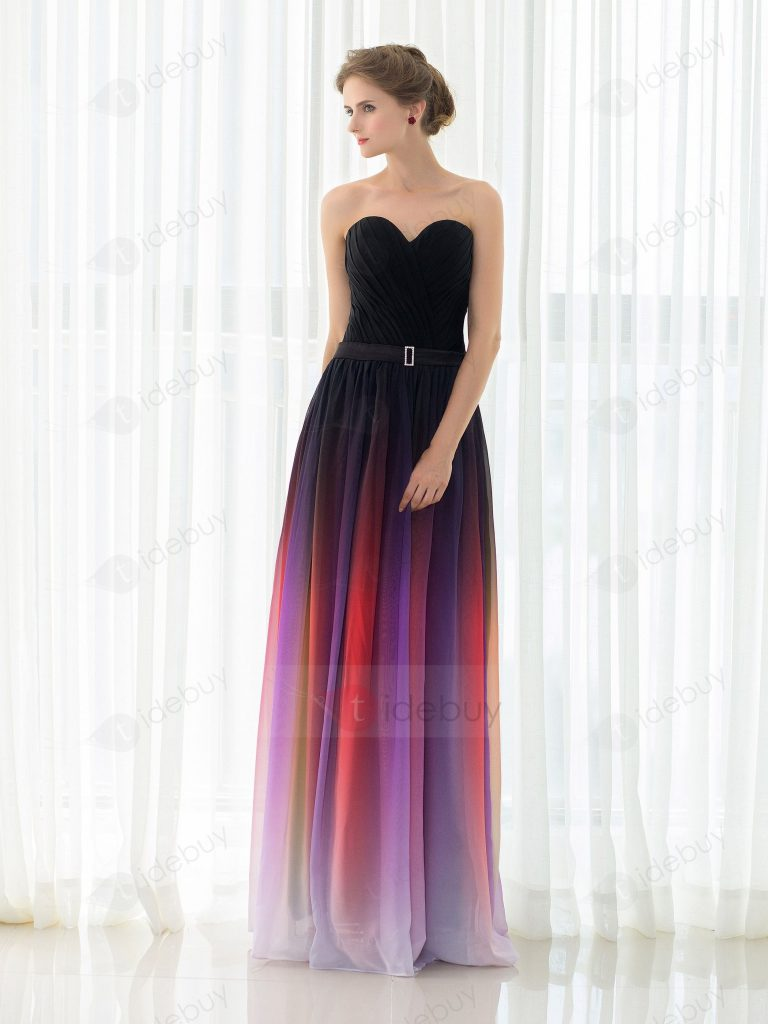 bc760f18c25c19 15 Schön Ballkleid Abendkleid Lang Vertrieb : 10 Schön Ballkleid Abendkleid  Lang Vertrieb