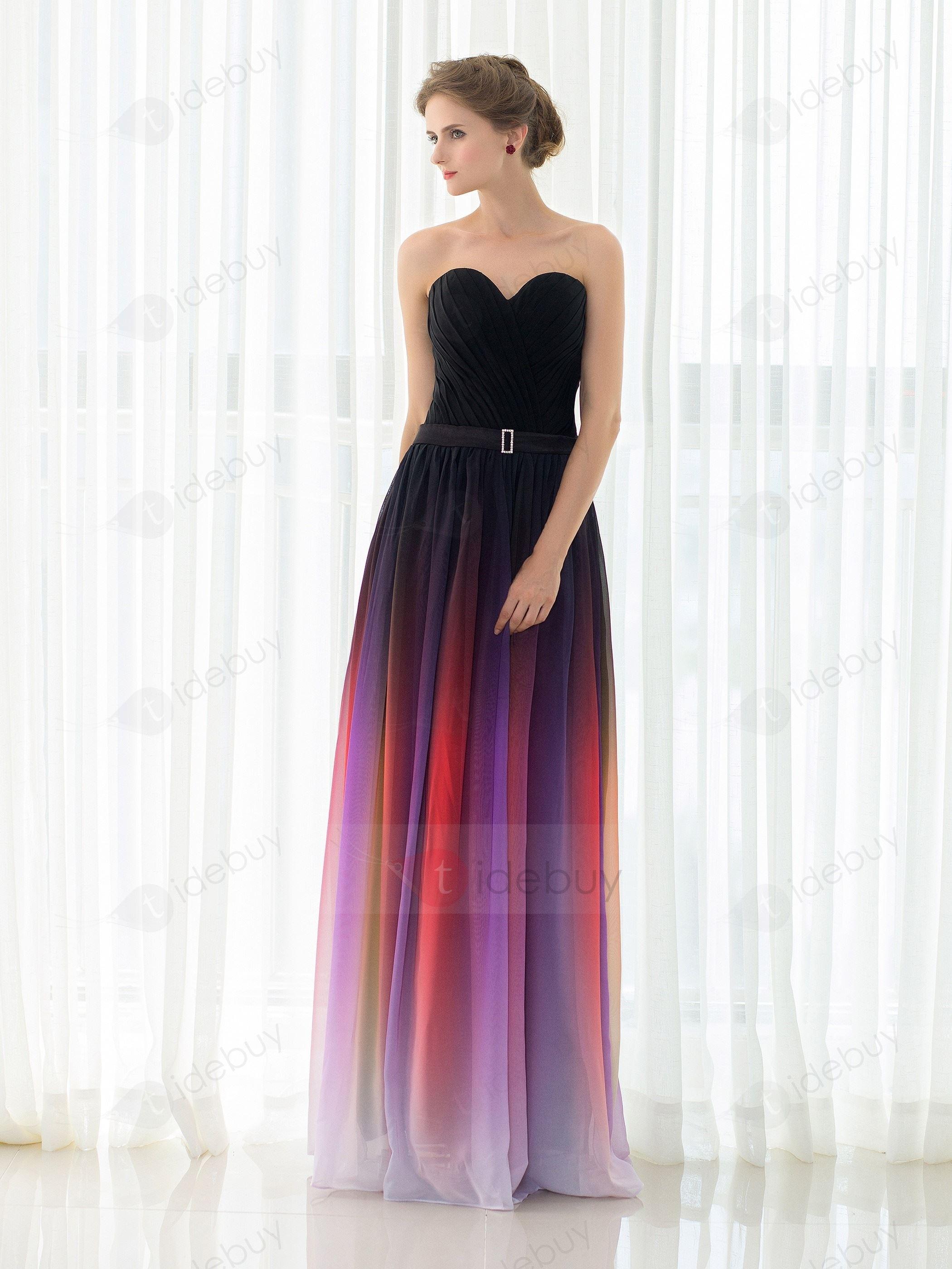10 Spektakulär Ballkleid Abendkleid Lang Vertrieb20 Luxurius Ballkleid Abendkleid Lang Bester Preis