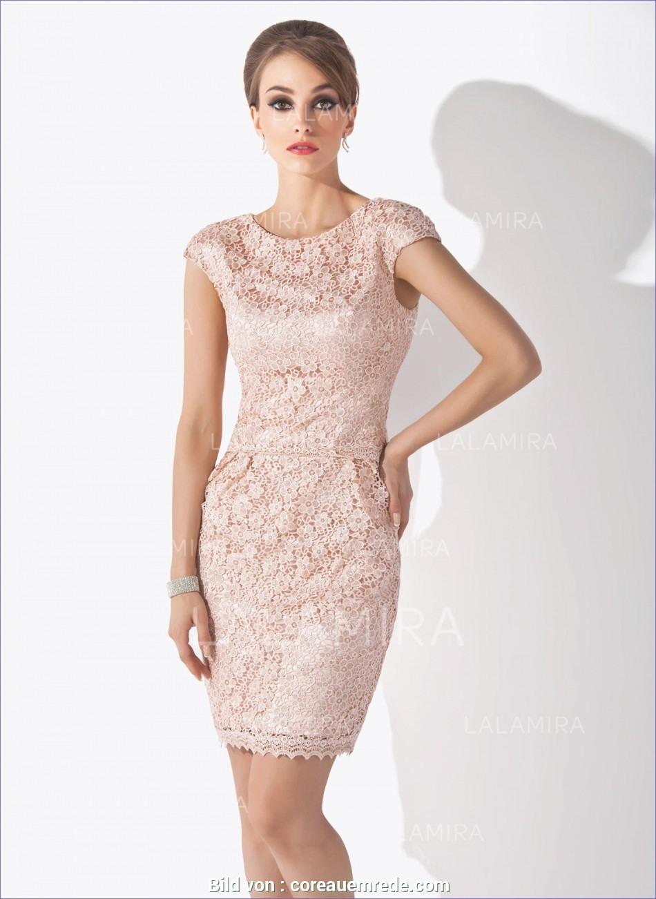 Formal Genial Besondere Abendkleider Spezialgebiet15 Schön Besondere Abendkleider Boutique