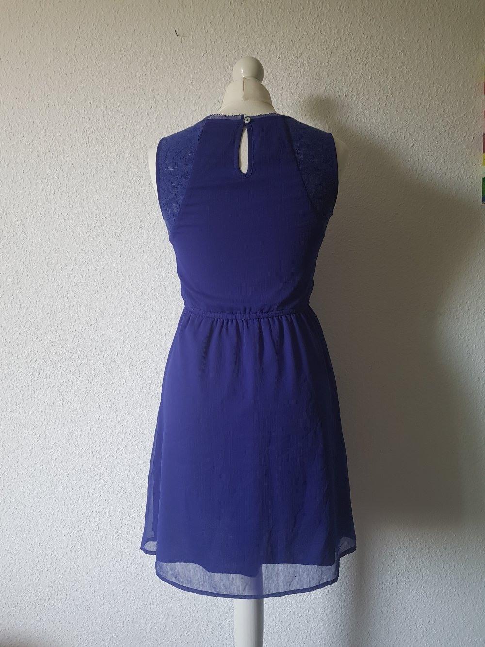 Designer Kreativ Blaues Kleid Ärmel17 Einfach Blaues Kleid Spezialgebiet