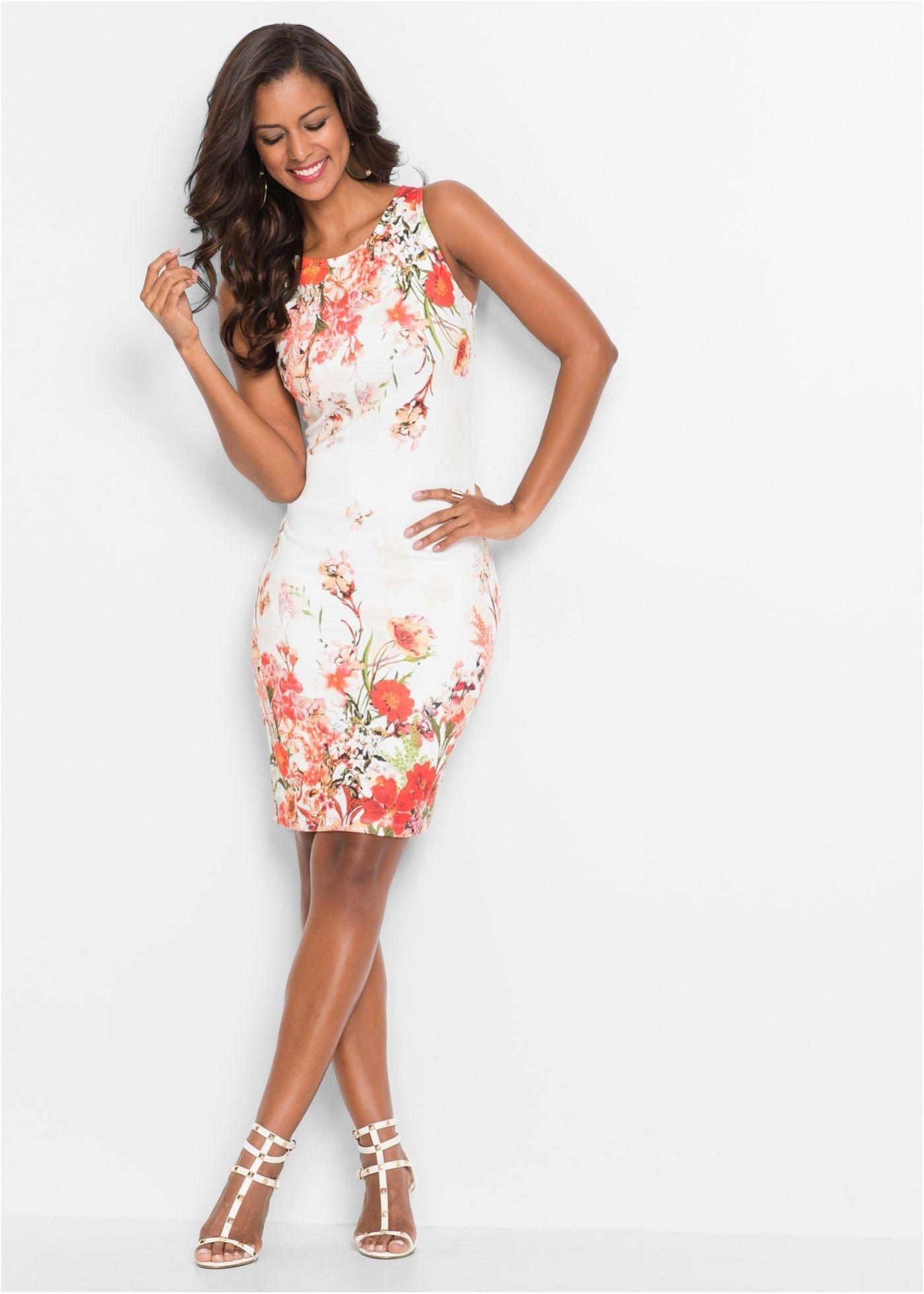 12 Spektakulär Blumenkleid Für Hochzeit Design - Abendkleid