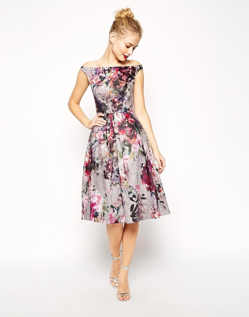 12 Schön Blumenkleid Hochzeit Vertrieb - Abendkleid