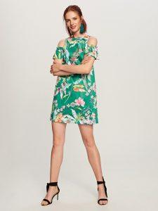 20 Einzigartig Damen Kleider Baumwolle Vertrieb13 Schön Damen Kleider Baumwolle Design