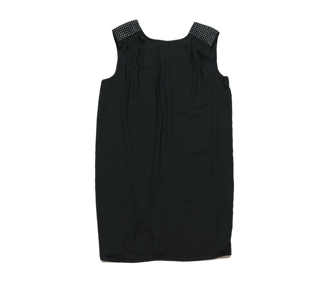 17 Luxurius Damen Kleider Xl Galerie10 Cool Damen Kleider Xl Ärmel