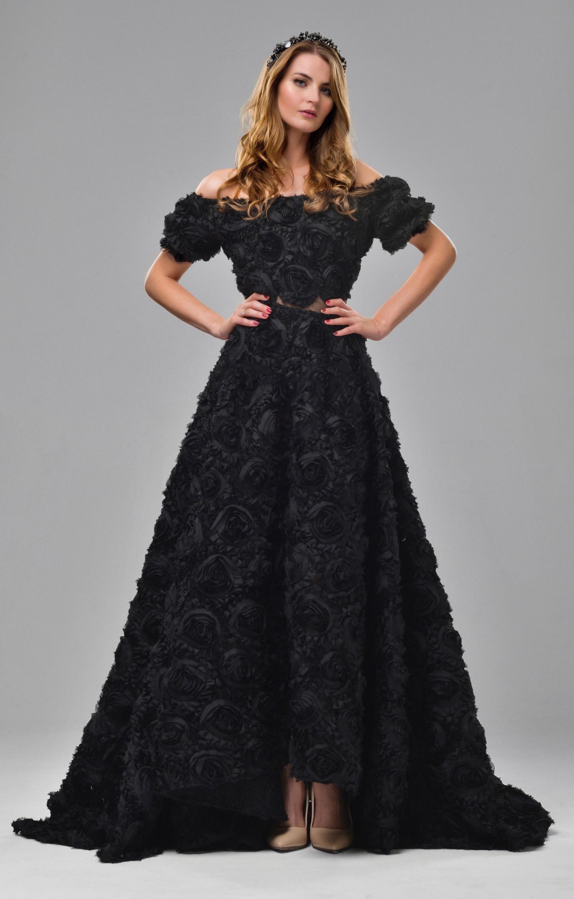 17 Luxus Design Abendkleid für 201917 Leicht Design Abendkleid Vertrieb