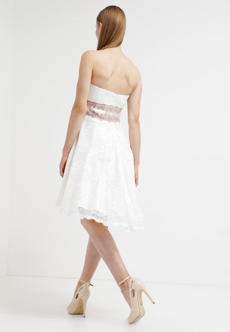 10 Großartig Festliches Kleid Damen VertriebFormal Schön Festliches Kleid Damen Design