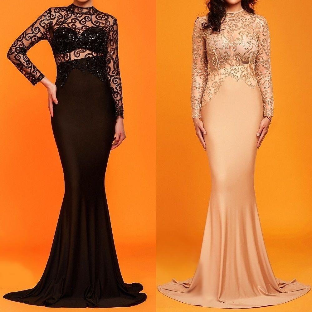 15 Coolste Glitzer Kleid Lang für 201910 Schön Glitzer Kleid Lang Boutique