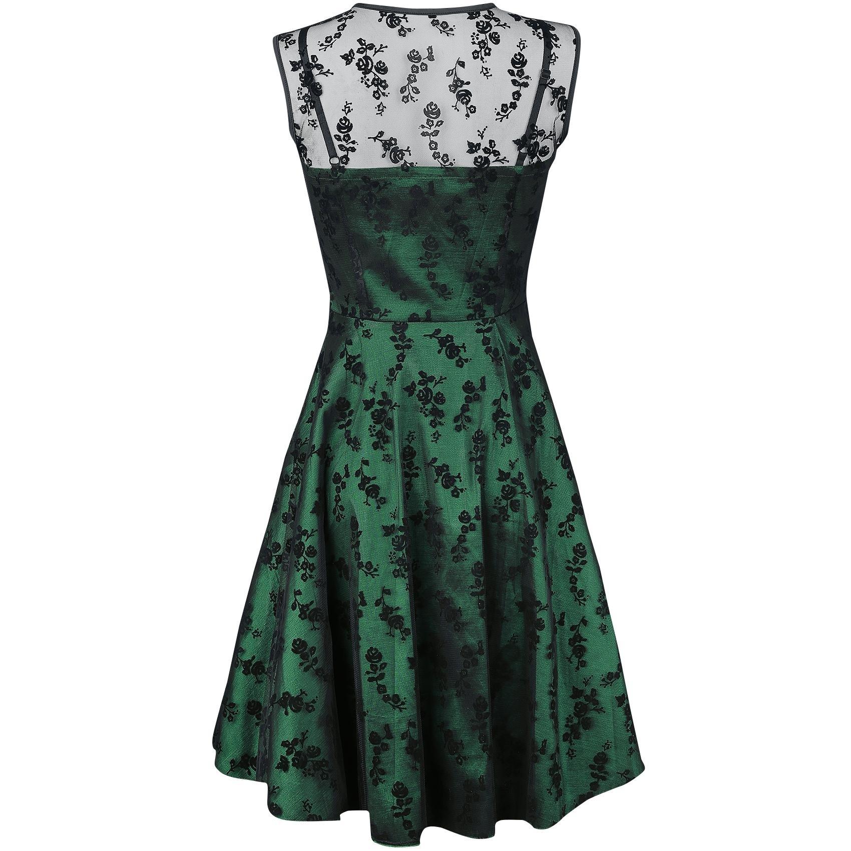 17 Schön Grünes Kleid Mit Spitze Boutique13 Schön Grünes Kleid Mit Spitze für 2019