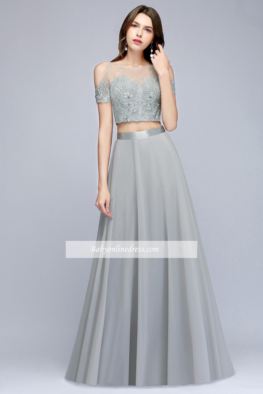 15 Cool Günstige Abendkleider Design15 Schön Günstige Abendkleider Bester Preis