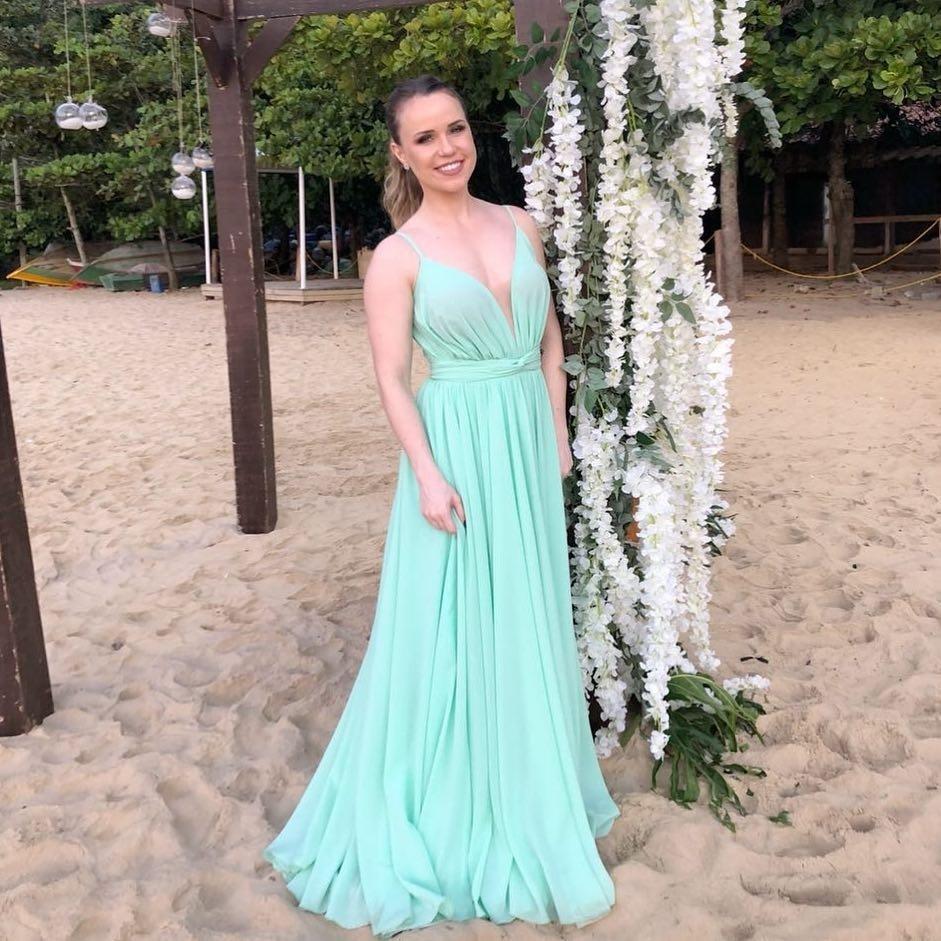 Perfekt Günstige Lange Abendkleider Bester Preis Fantastisch Günstige Lange Abendkleider für 2019