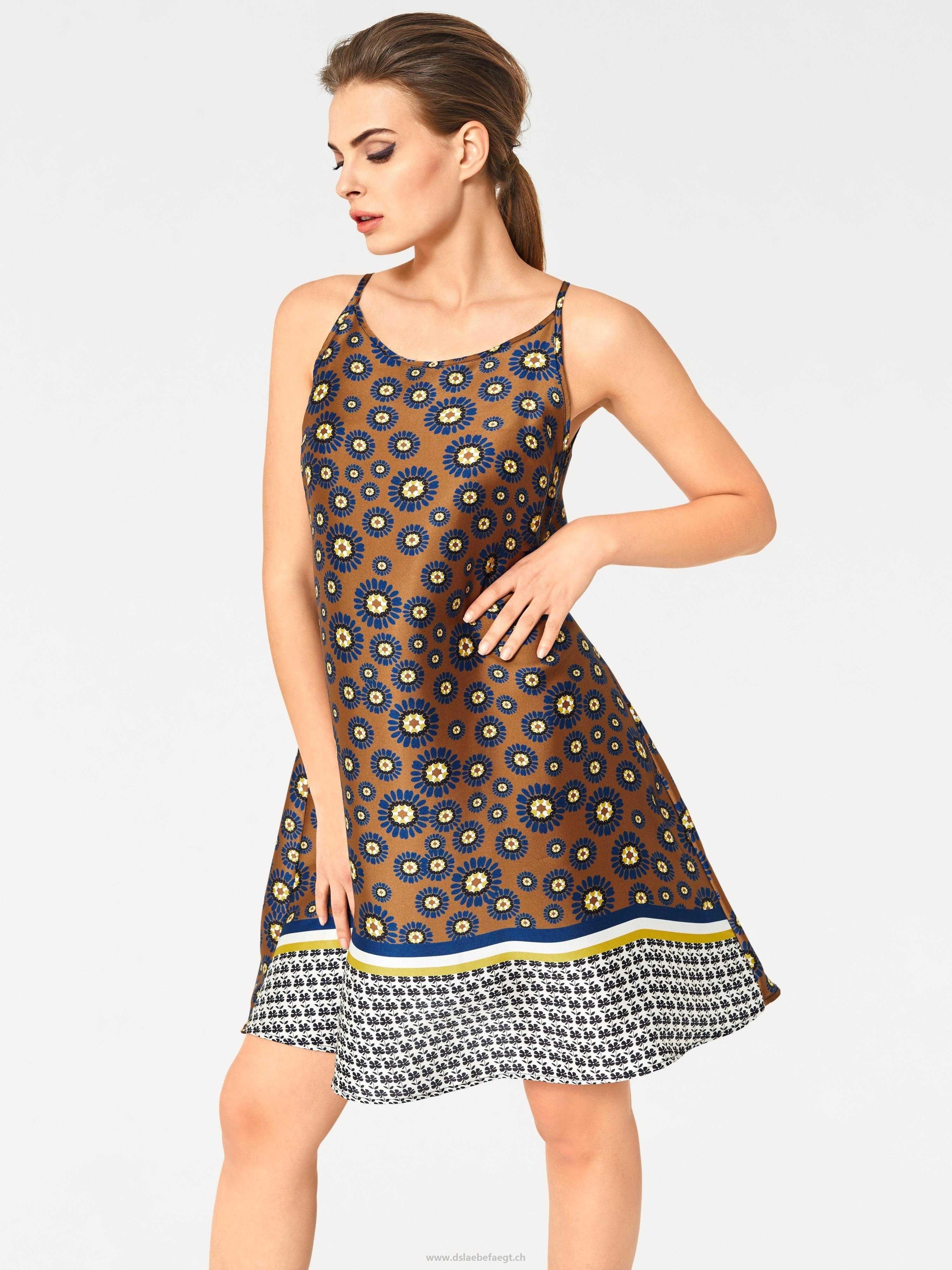 elegante kleider knielang heine online store c57e6 0c2fa
