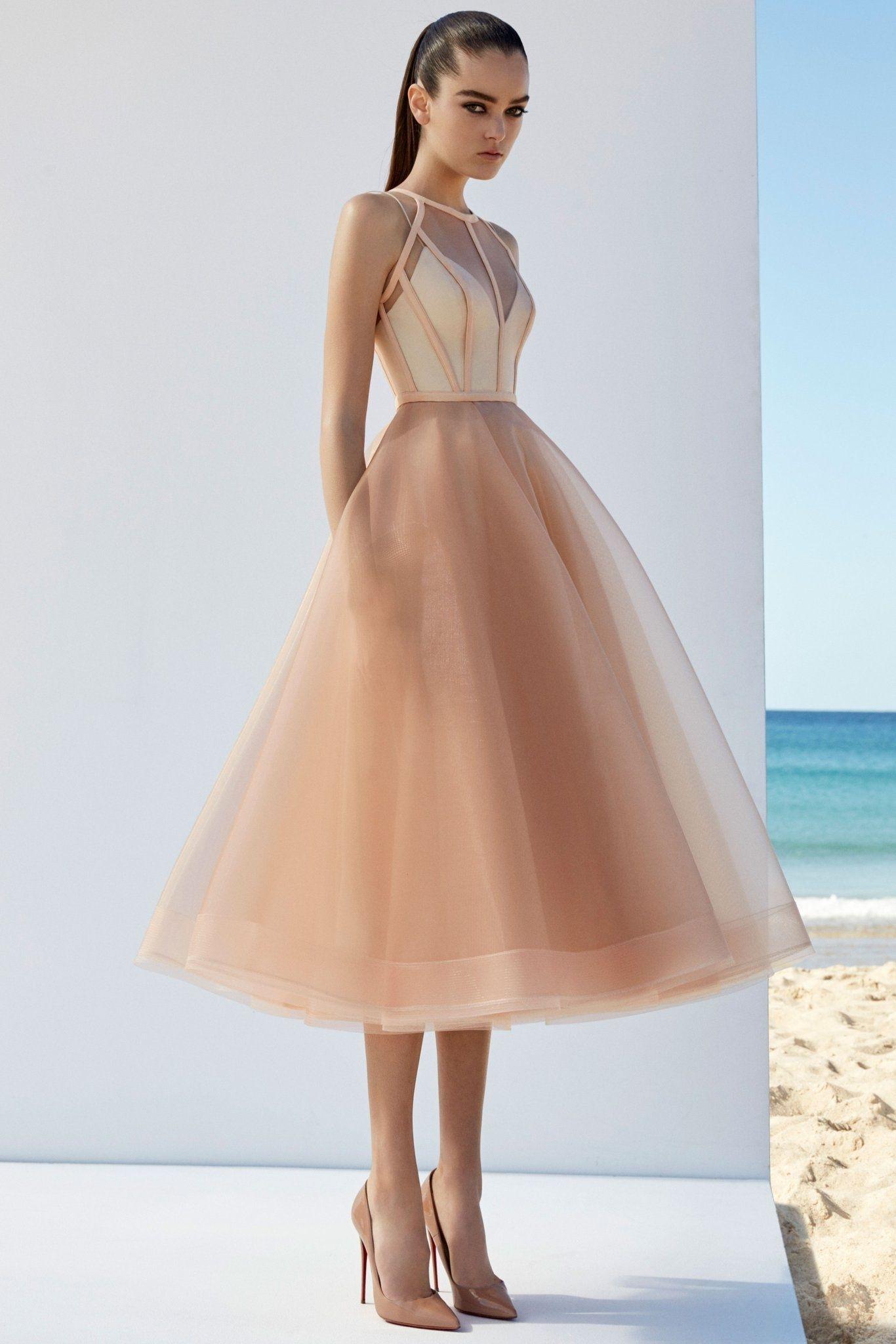 10 Cool Hübsche Kleider Galerie17 Genial Hübsche Kleider für 2019