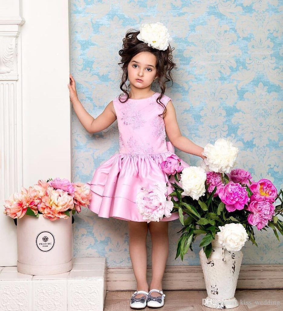 Einfach Hübsche Kleider Bester Preis10 Spektakulär Hübsche Kleider Vertrieb