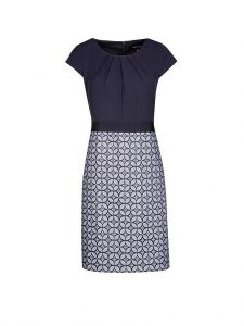 10 Fantastisch Kleid Blau Boutique10 Großartig Kleid Blau für 2019