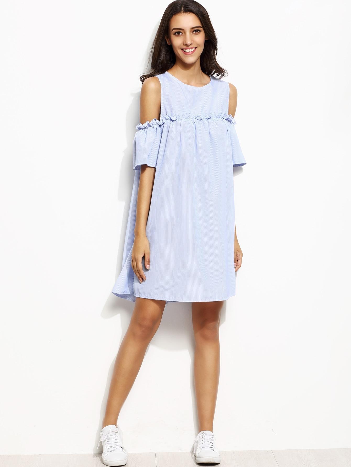 Abend Luxus Kleid Blau Kurz Stylish13 Luxus Kleid Blau Kurz Design