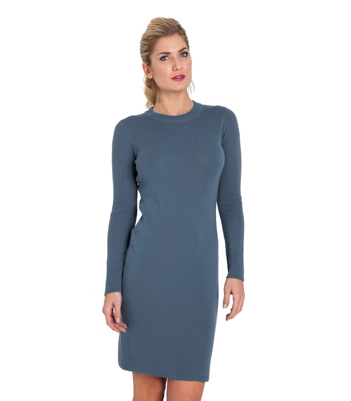 13 Luxus Kleid Dunkelgrün Langarm Spezialgebiet15 Schön Kleid Dunkelgrün Langarm Design