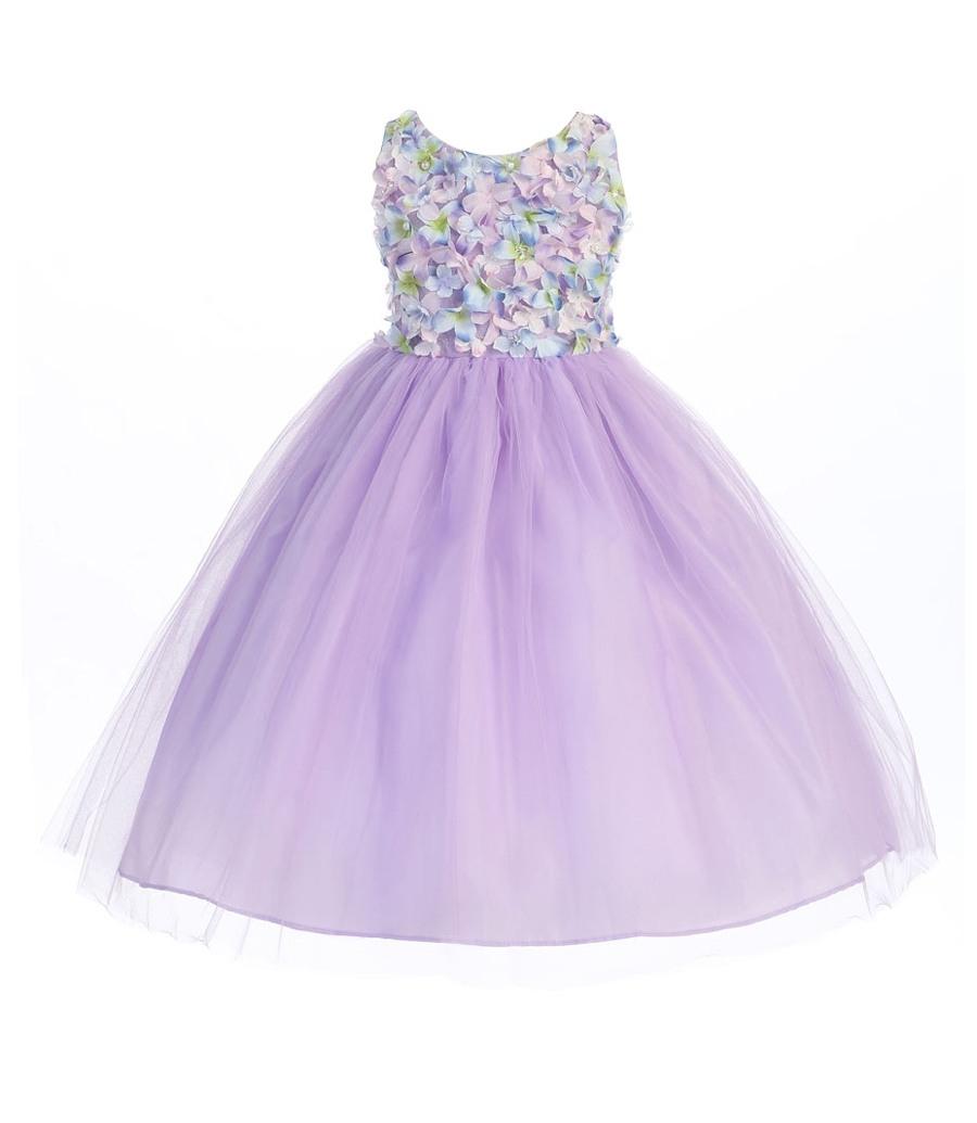 Designer Cool Kleid Flieder Hochzeit ÄrmelFormal Spektakulär Kleid Flieder Hochzeit Design