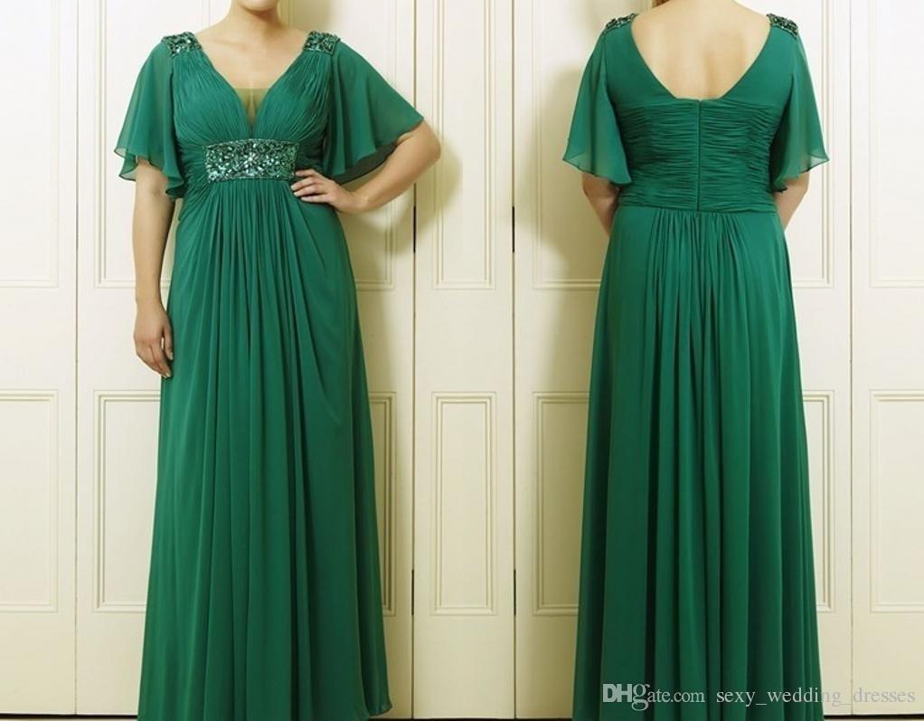 Designer Ausgezeichnet Kleid Grün Lang SpezialgebietFormal Fantastisch Kleid Grün Lang Galerie