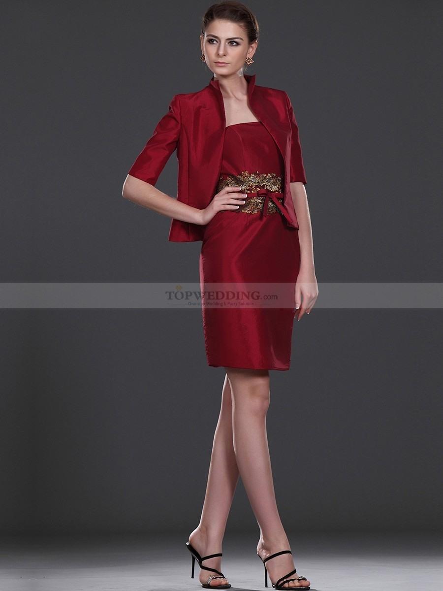 17 Luxus Kleid Mit Jacke VertriebFormal Schön Kleid Mit Jacke Ärmel