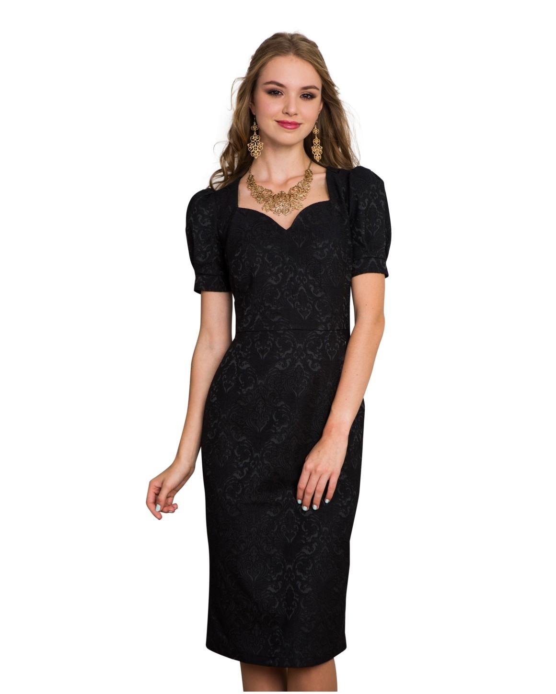 Schön Kleid Mittellang für 201915 Genial Kleid Mittellang Vertrieb