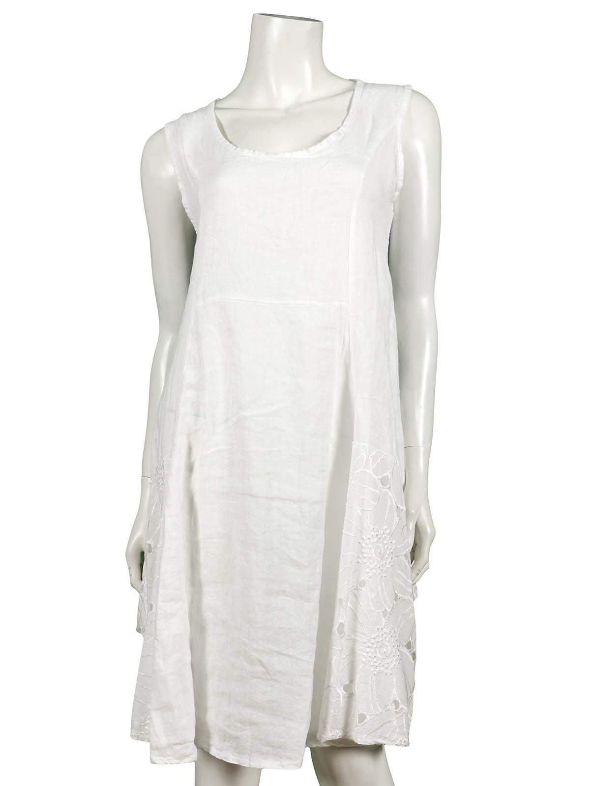 13 Schön Kleid Weiß BoutiqueDesigner Großartig Kleid Weiß Vertrieb