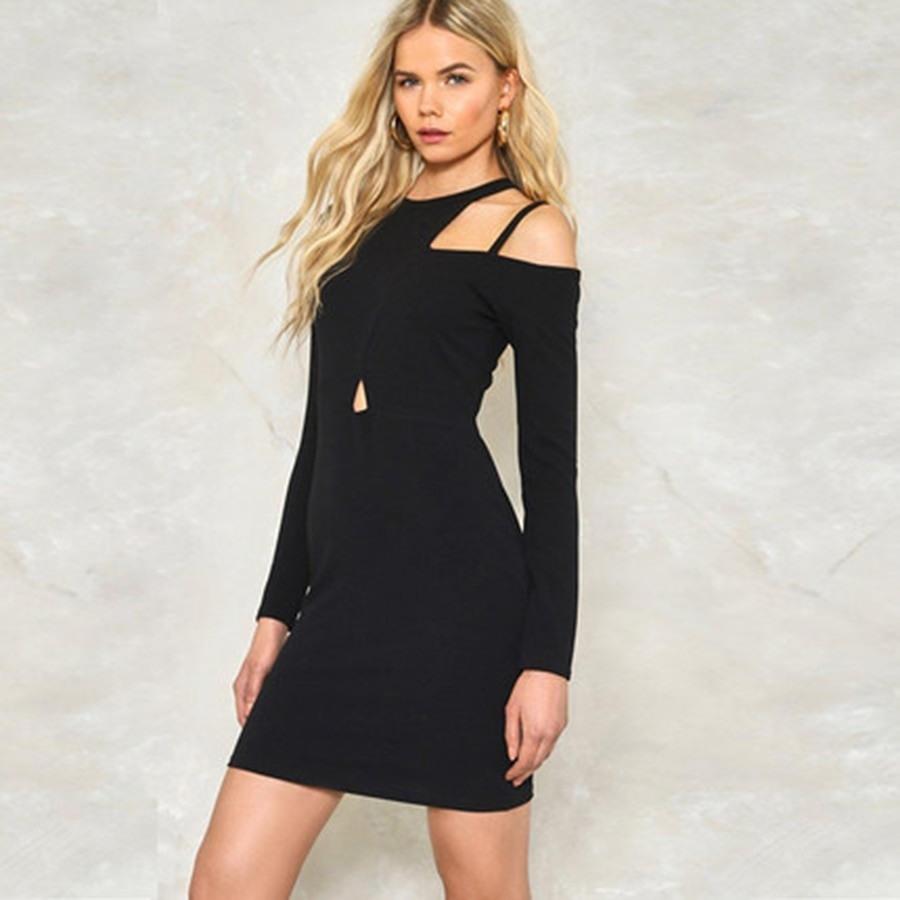 Formal Einzigartig Kleider Frauen BoutiqueDesigner Elegant Kleider Frauen Spezialgebiet