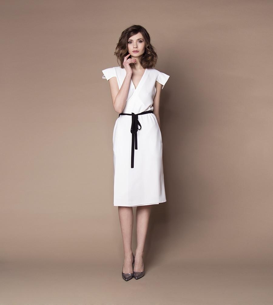 20 Fantastisch Kleider Schwarz Weiß Kurz für 2019Formal Kreativ Kleider Schwarz Weiß Kurz Ärmel