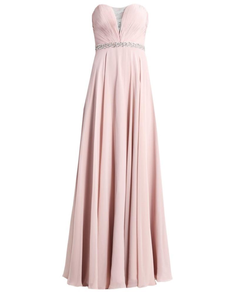 Formal Fantastisch Kleider BoutiqueFormal Wunderbar Kleider Ärmel
