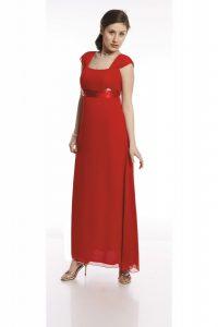 Designer Luxus Langes Schlichtes Kleid Spezialgebiet10 Einfach Langes Schlichtes Kleid Boutique