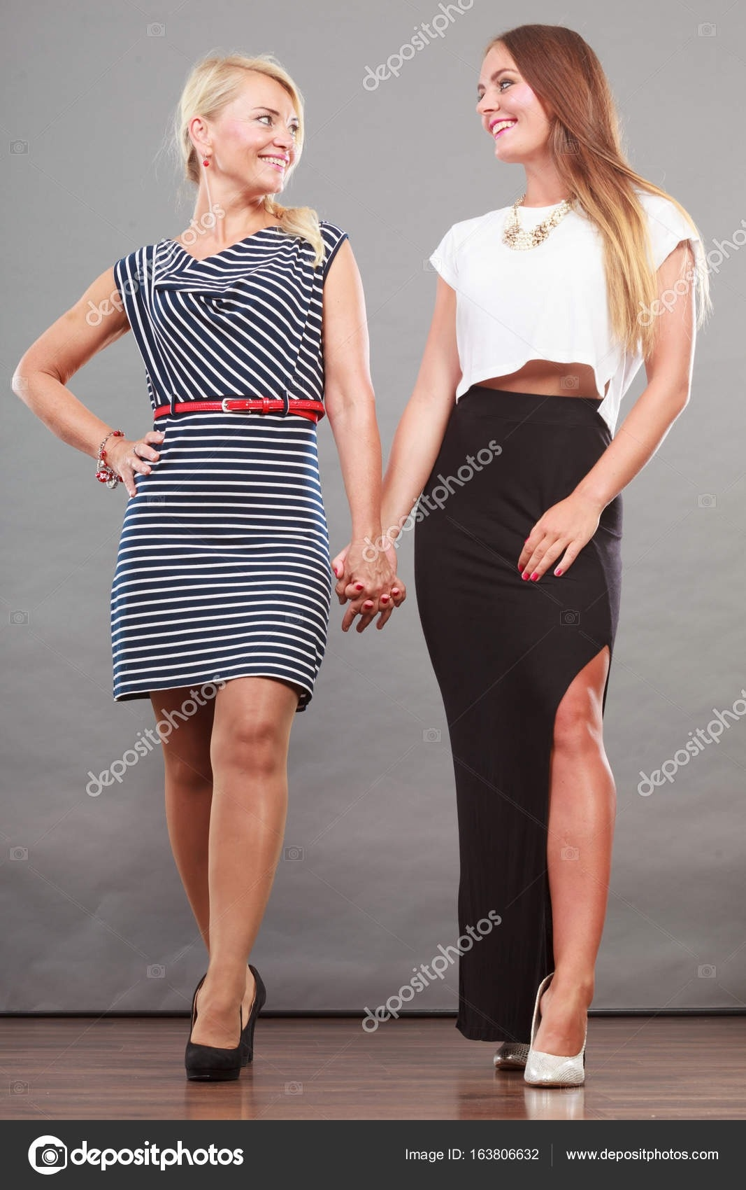 13 Wunderbar Modische Kleider Design20 Einfach Modische Kleider Boutique