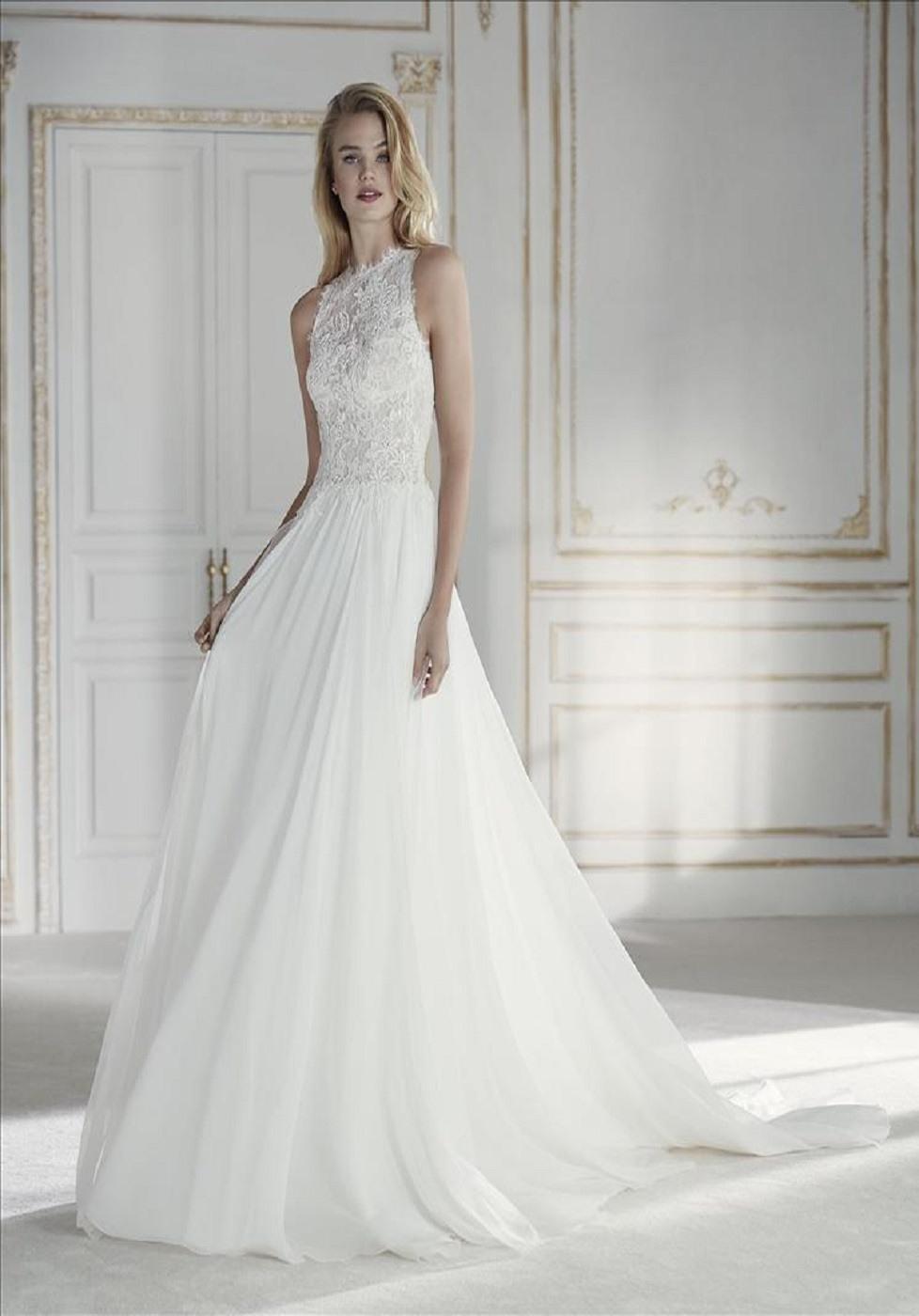 20 Schön Schicke Kleider Für Eine Hochzeit StylishDesigner Schön Schicke Kleider Für Eine Hochzeit Vertrieb