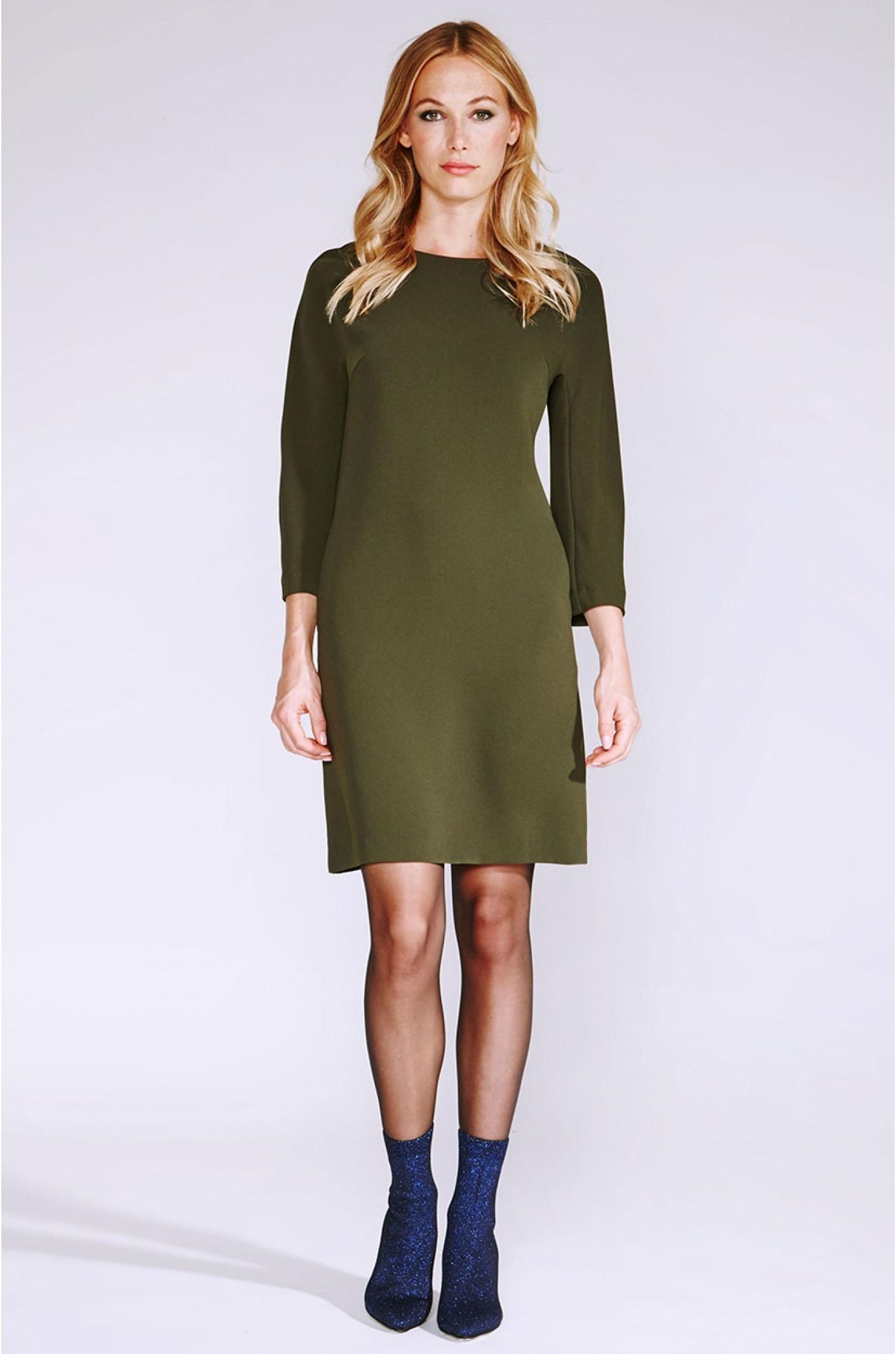 Abend Coolste Schickes Herbstkleid Vertrieb17 Einzigartig Schickes Herbstkleid Stylish
