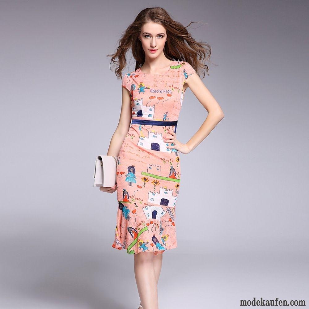 20 Einfach Tolle Kleider DesignFormal Fantastisch Tolle Kleider Ärmel
